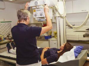 Urologie: Leistungsspektrum unserer Praxis