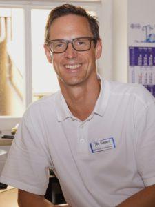 Dr. med. Thomas Siebert